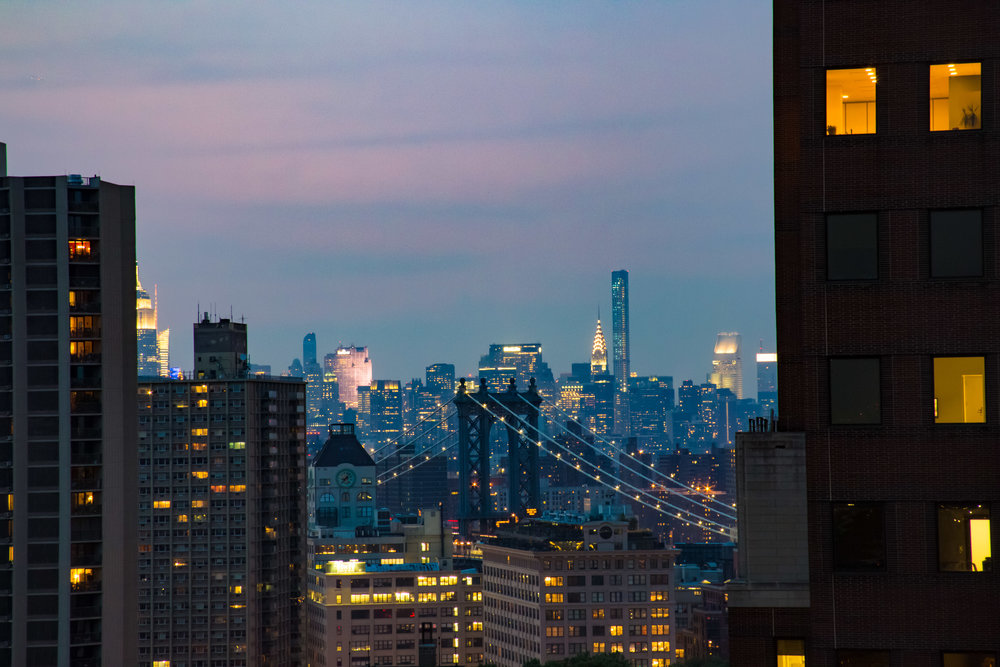 LSNY_Night_City_Views-34.jpg