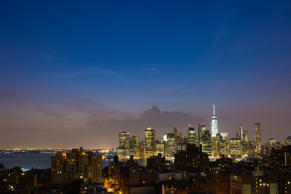 LSNY_Night_City_Views-38.jpg