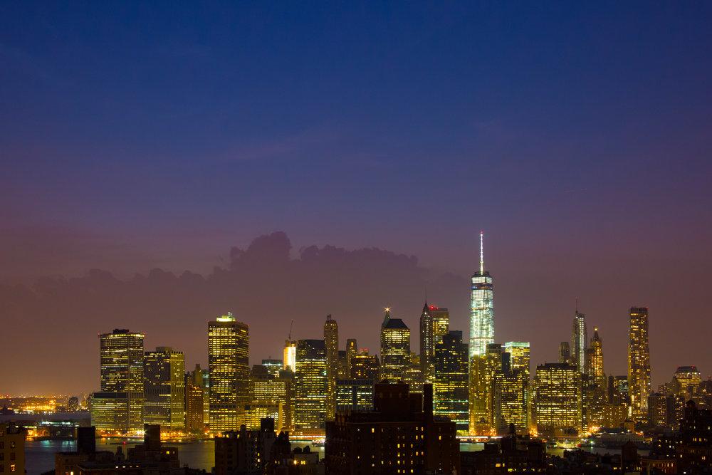 LSNY_Night_City_Views-39.jpg