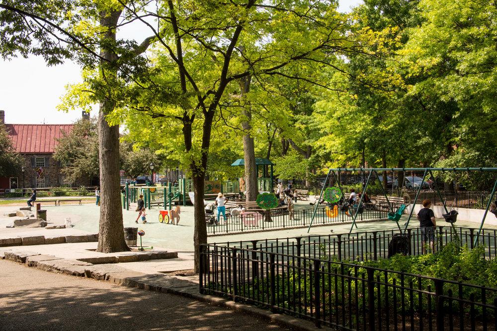 LSNY_Park_Slope-9.jpg