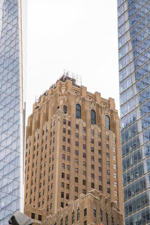 LSNY_Tribeca-2.jpg