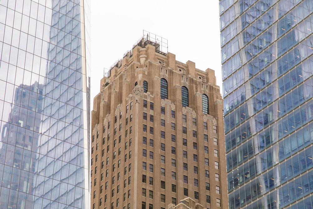 LSNY_Tribeca-1.jpg