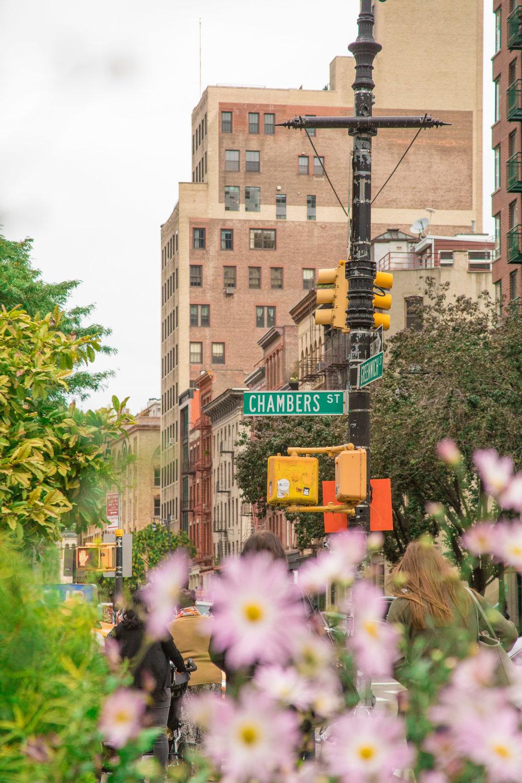 LSNY_Tribeca-8.jpg