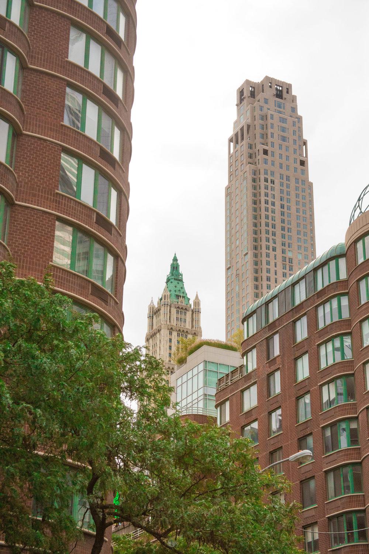 LSNY_Tribeca-9.jpg