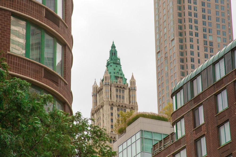 LSNY_Tribeca-10.jpg