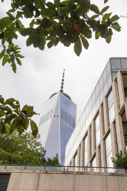 LSNY_Tribeca-12.jpg