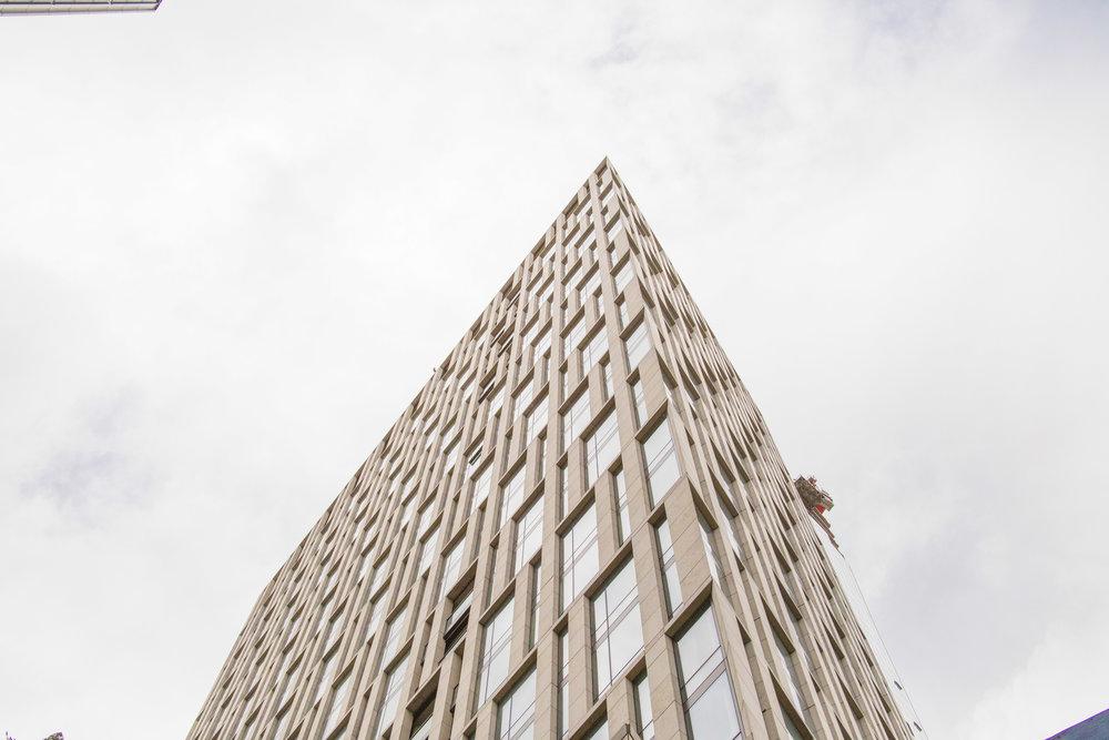 LSNY_Tribeca-14.jpg