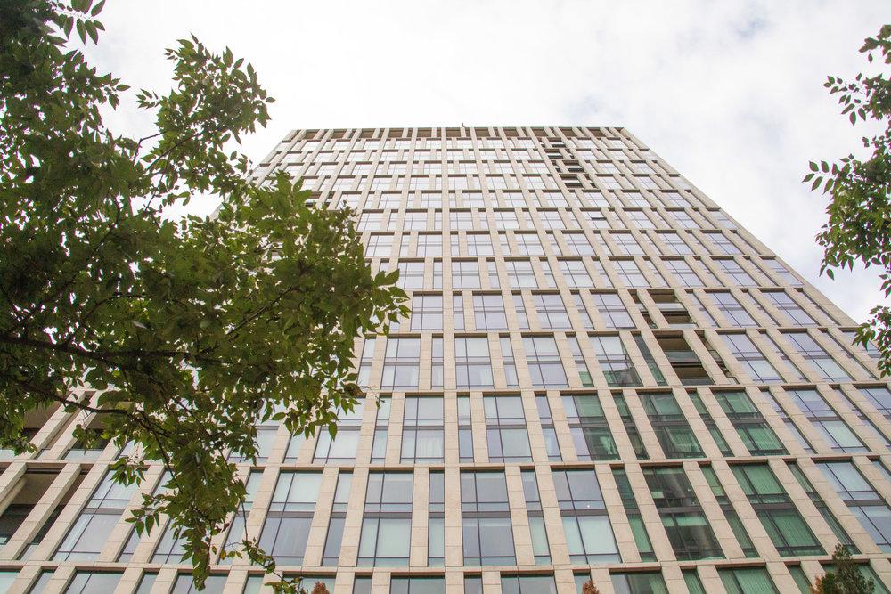LSNY_Tribeca-13.jpg