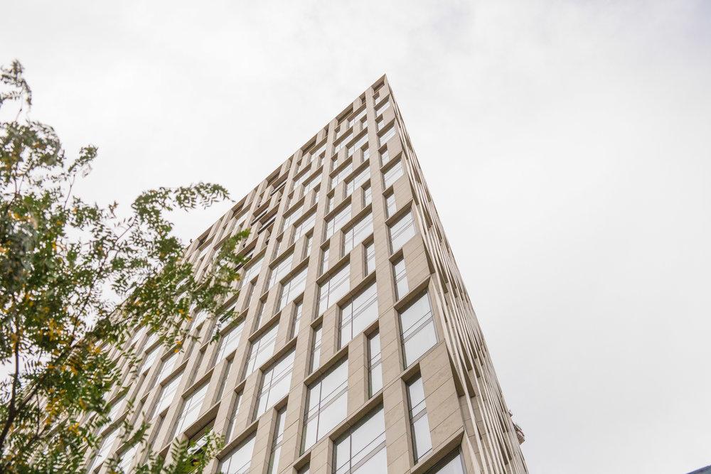 LSNY_Tribeca-15.jpg