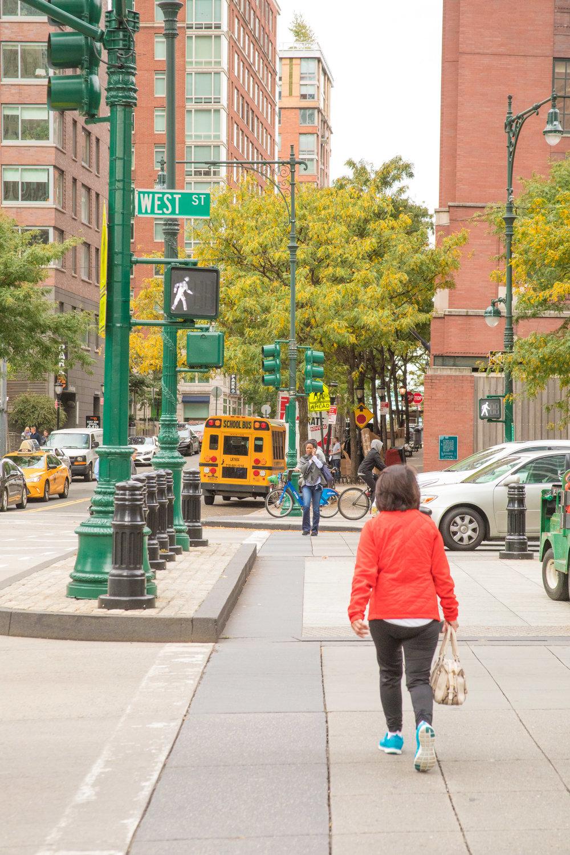 LSNY_Tribeca-16.jpg
