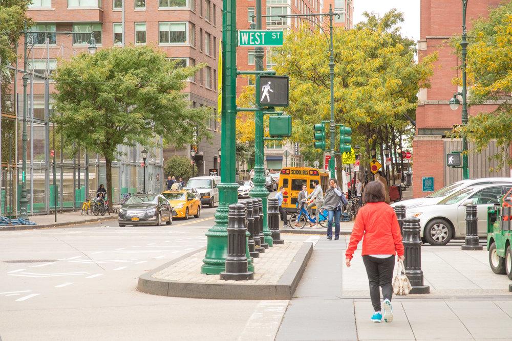 LSNY_Tribeca-17.jpg