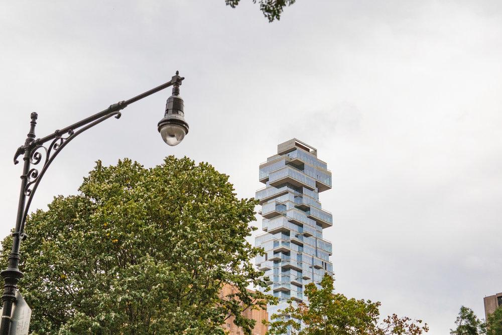 LSNY_Tribeca-18.jpg
