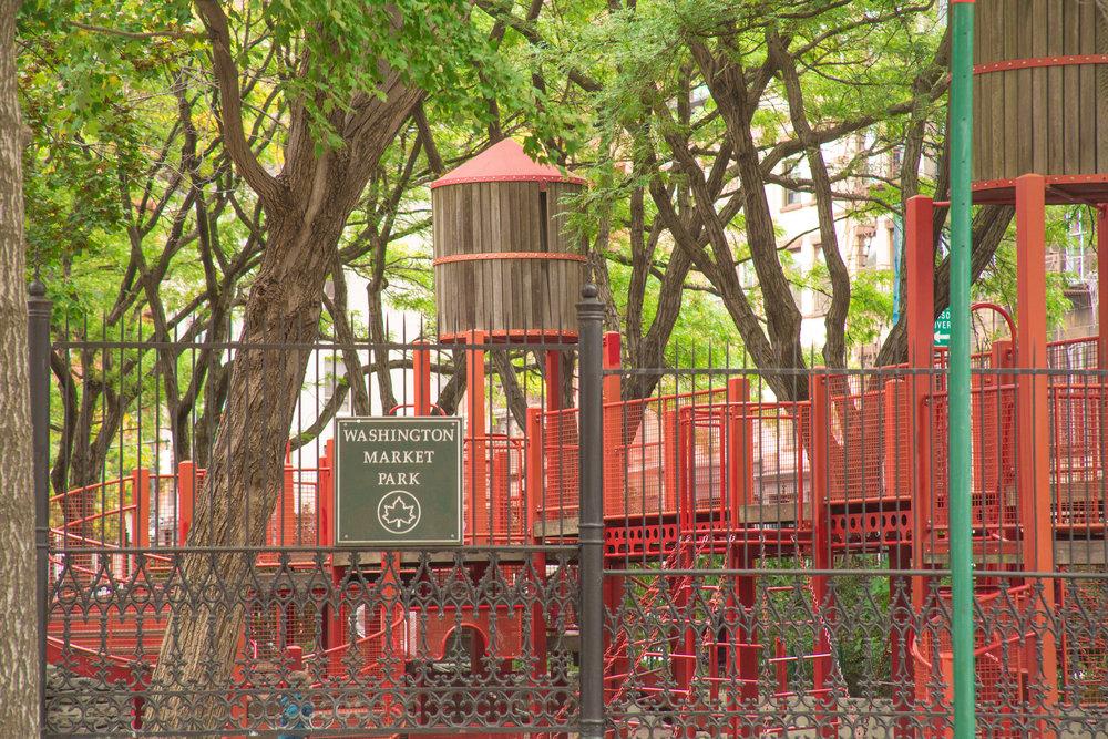 LSNY_Tribeca-20.jpg