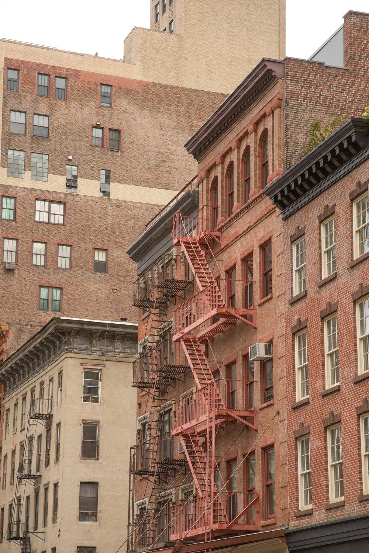 LSNY_Tribeca-29.jpg