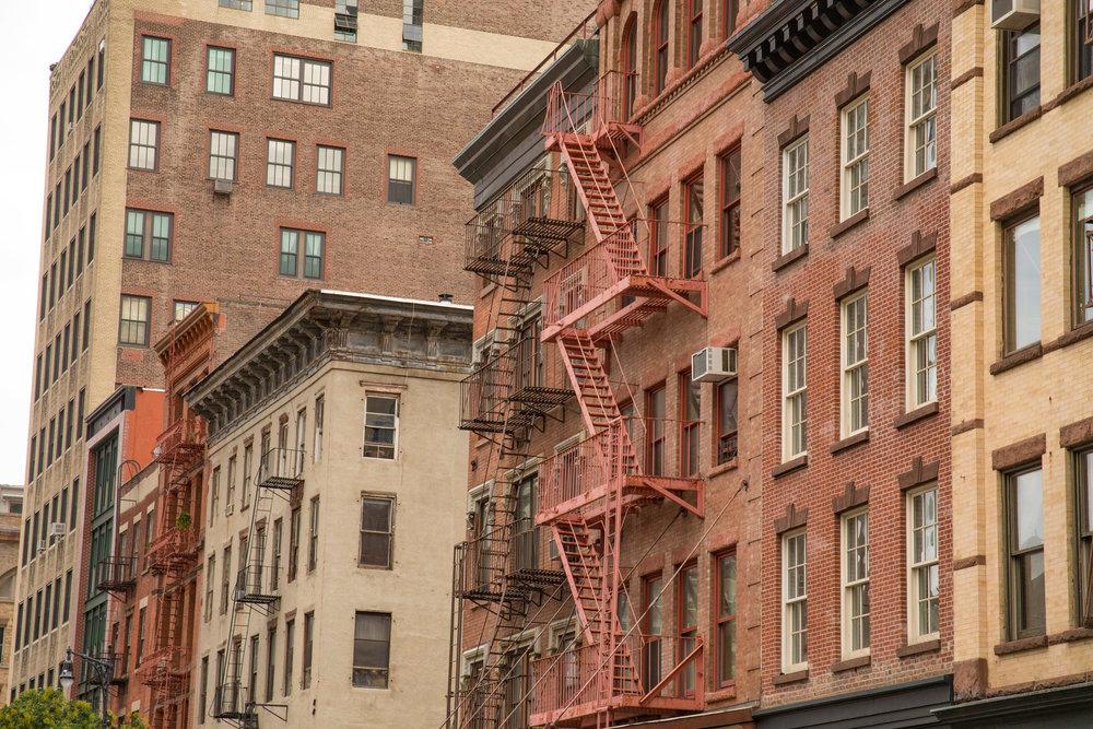 LSNY_Tribeca-28.jpg