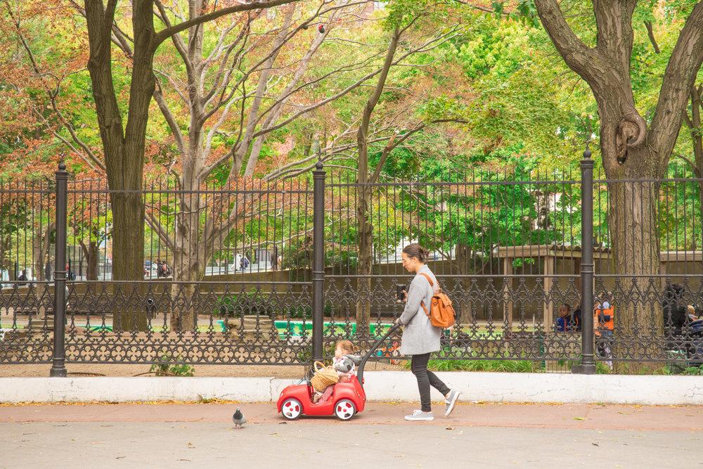 LSNY_Tribeca-31.jpg