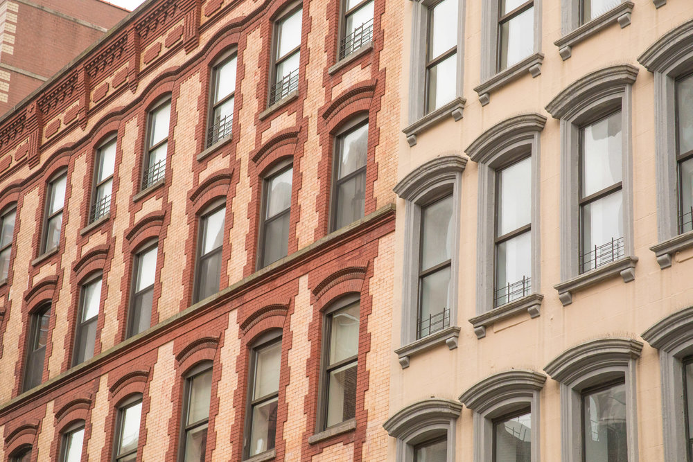 LSNY_Tribeca-35.jpg