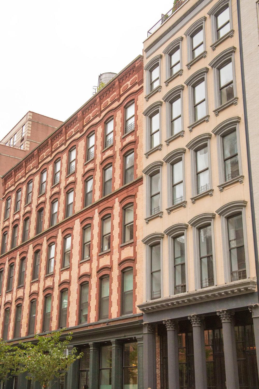 LSNY_Tribeca-36.jpg