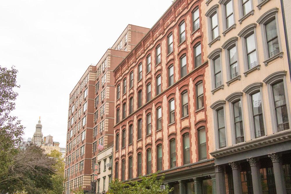LSNY_Tribeca-37.jpg