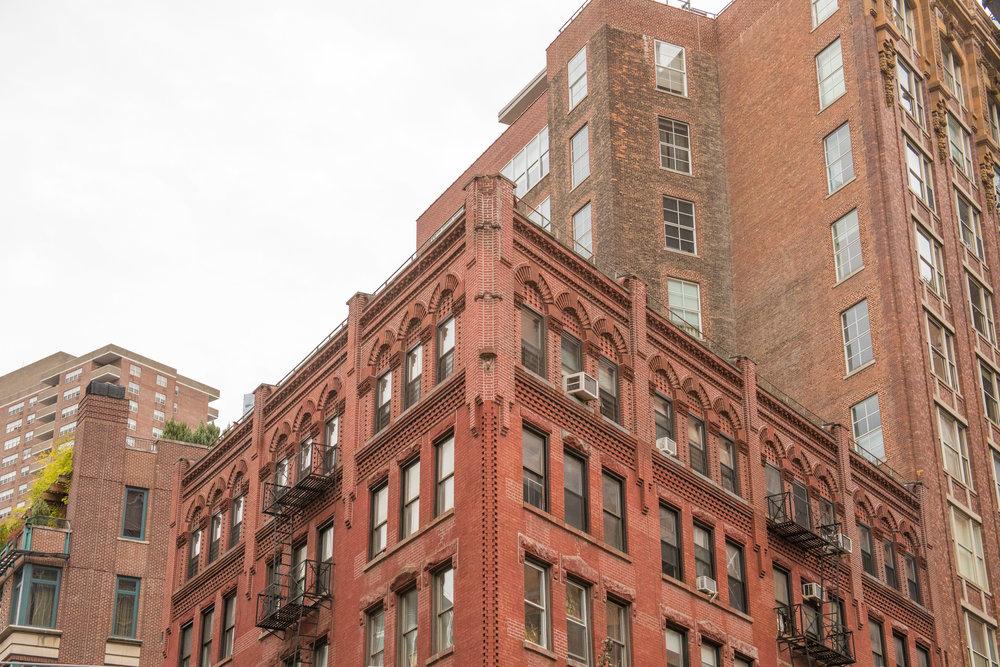 LSNY_Tribeca-42.jpg