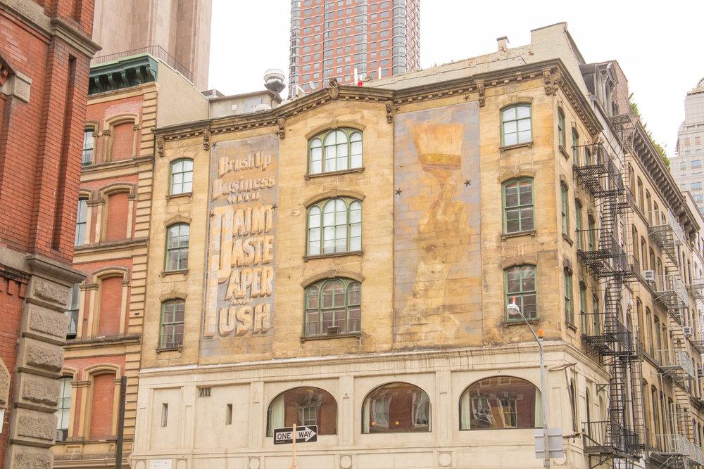 LSNY_Tribeca-43.jpg