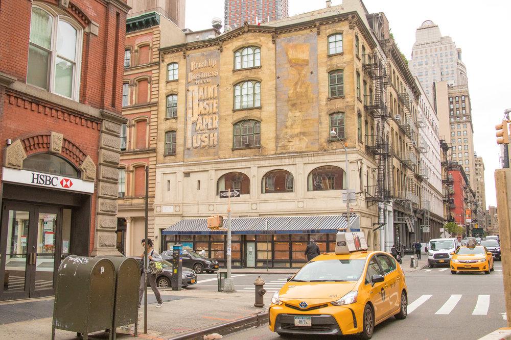 LSNY_Tribeca-46.jpg