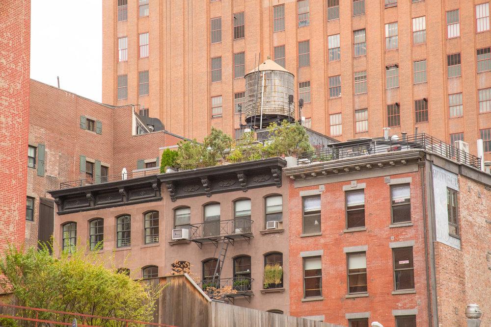 LSNY_Tribeca-47.jpg
