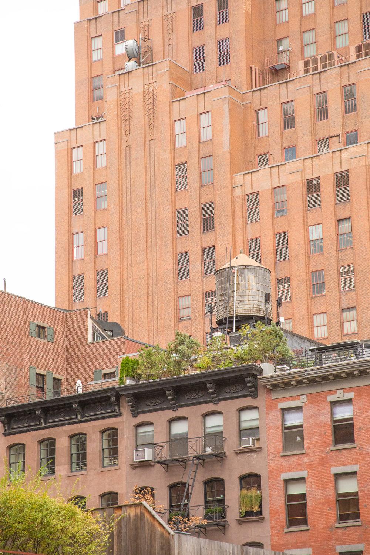LSNY_Tribeca-48.jpg