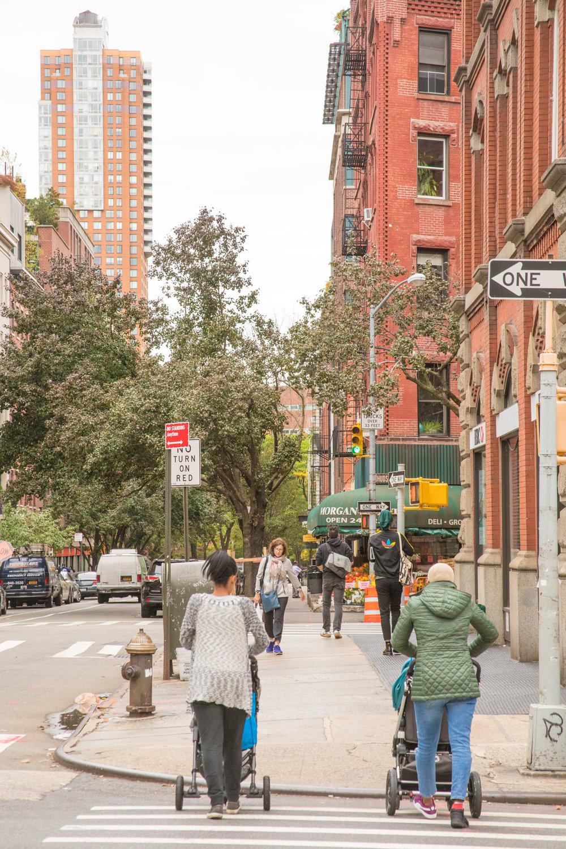 LSNY_Tribeca-49.jpg