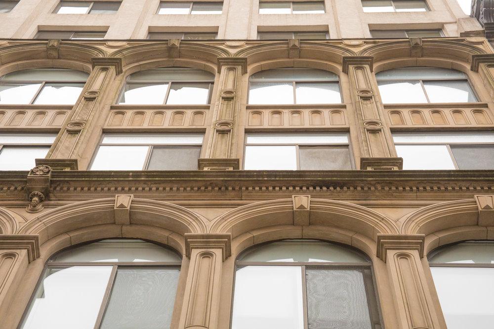 LSNY_Tribeca-52.jpg