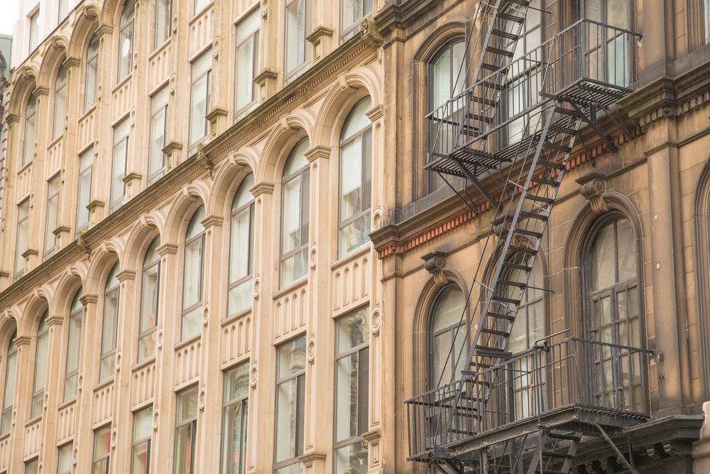 LSNY_Tribeca-51.jpg