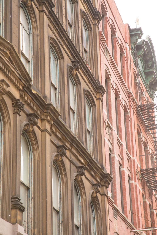 LSNY_Tribeca-55.jpg