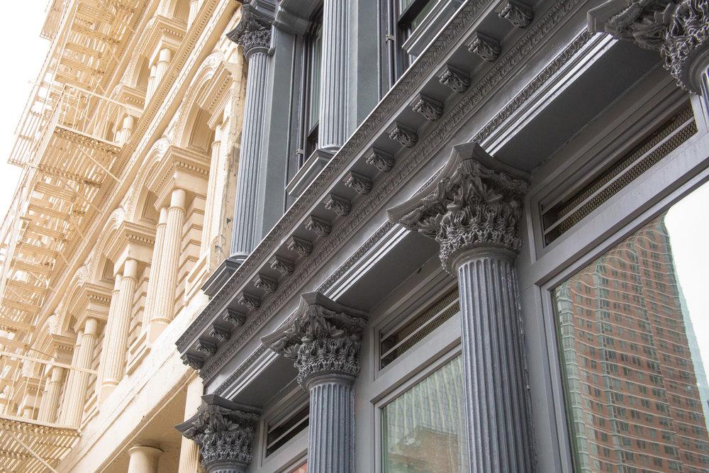 LSNY_Tribeca-57.jpg
