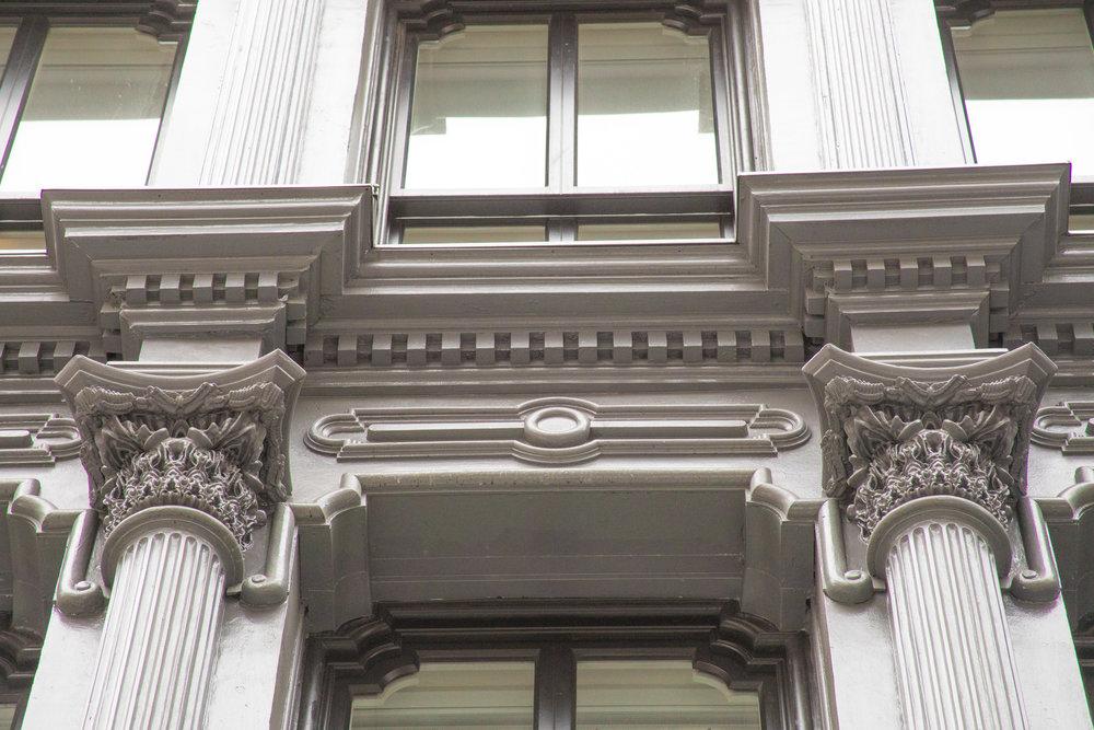 LSNY_Tribeca-60.jpg