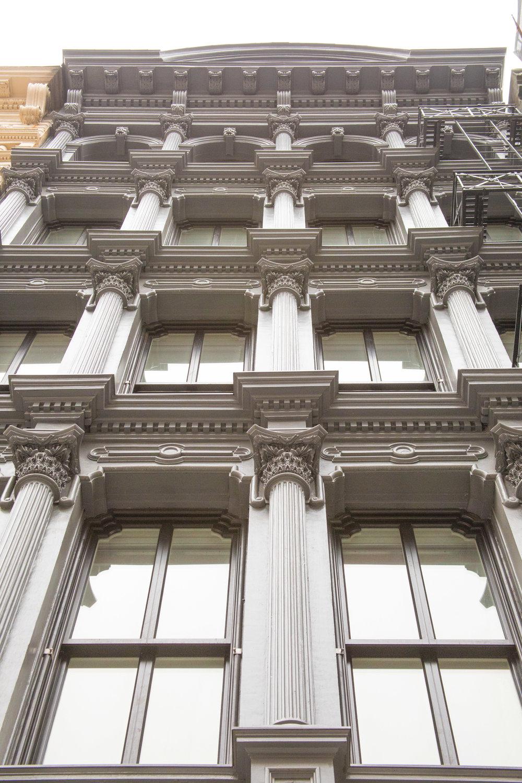 LSNY_Tribeca-61.jpg