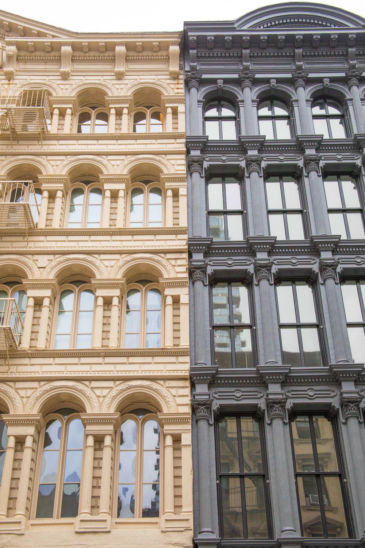 LSNY_Tribeca-63.jpg