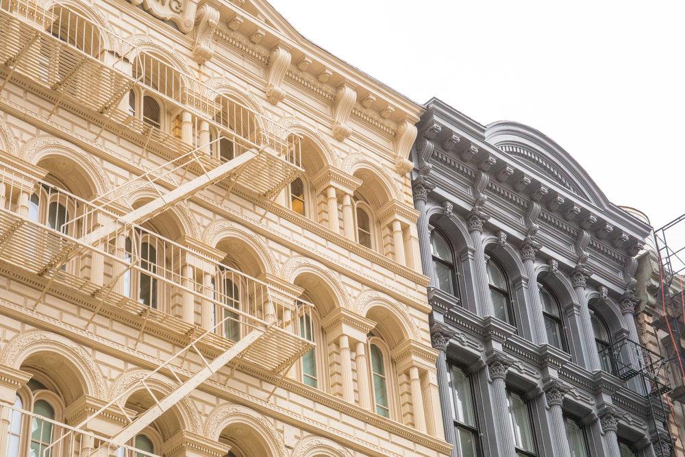 LSNY_Tribeca-64.jpg