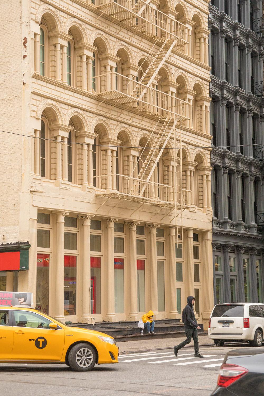 LSNY_Tribeca-66.jpg