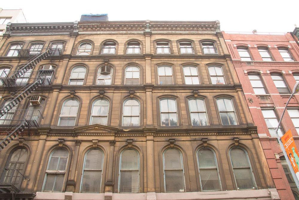 LSNY_Tribeca-67.jpg