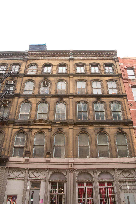 LSNY_Tribeca-70.jpg