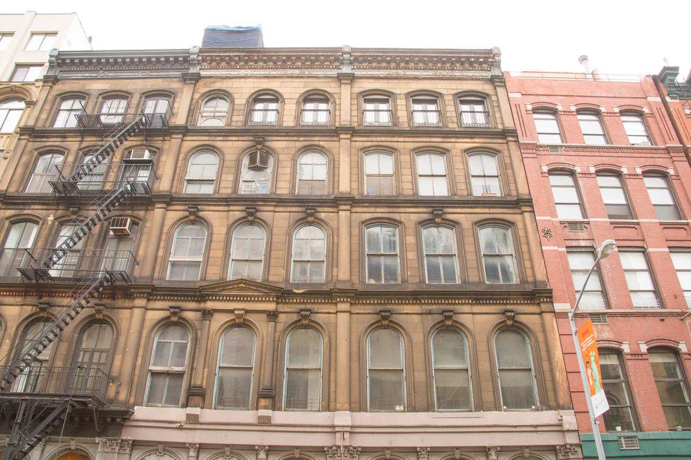 LSNY_Tribeca-69.jpg