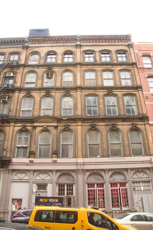 LSNY_Tribeca-71.jpg