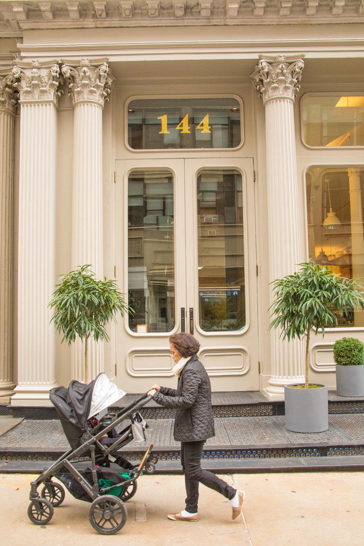LSNY_Tribeca-74.jpg