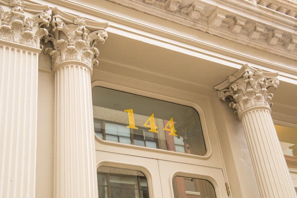 LSNY_Tribeca-81.jpg