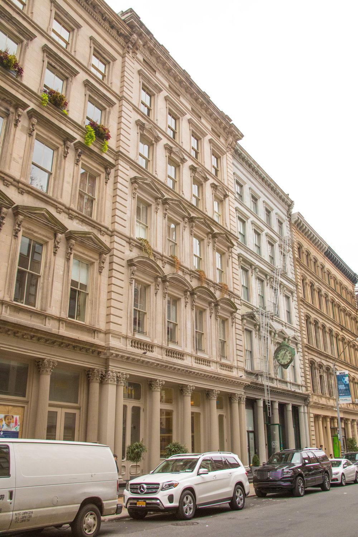 LSNY_Tribeca-84.jpg