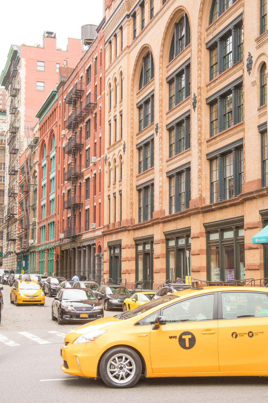 LSNY_Tribeca-89.jpg