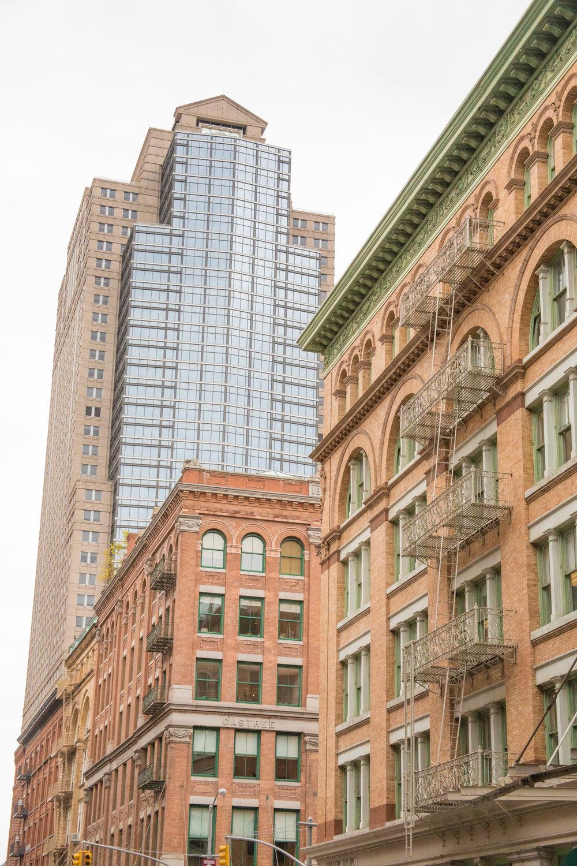LSNY_Tribeca-90.jpg