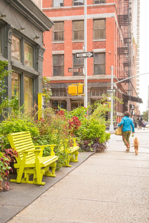 LSNY_Tribeca-93.jpg