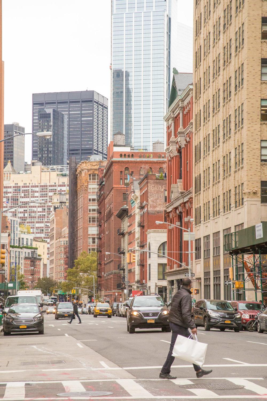 LSNY_Tribeca-95.jpg