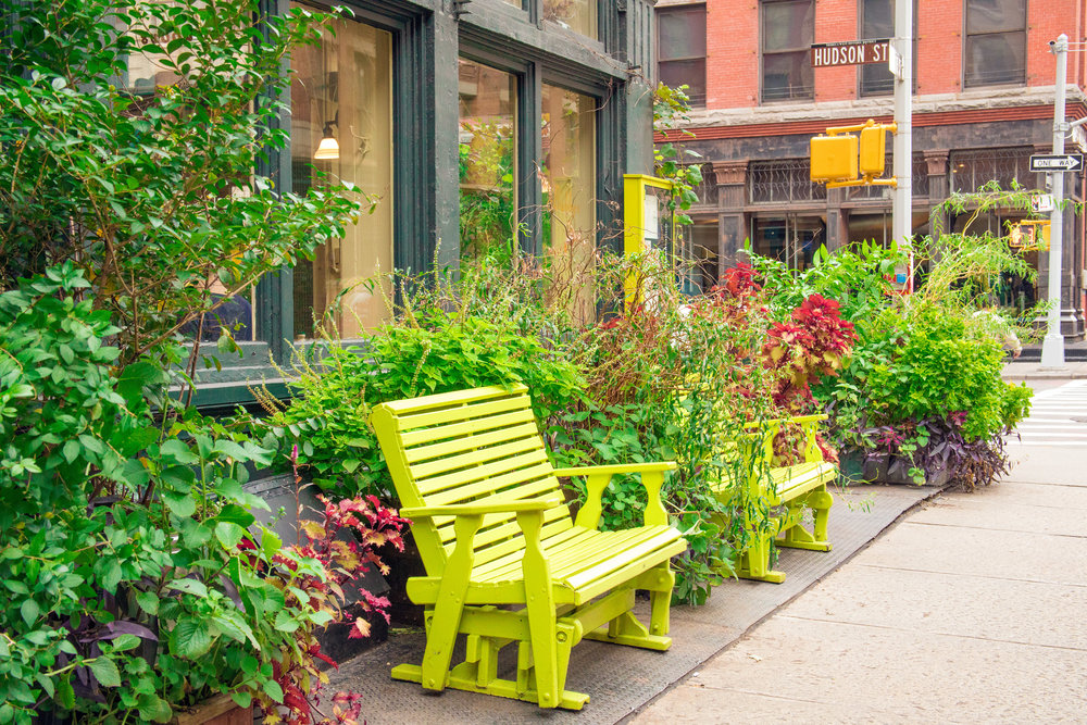 LSNY_Tribeca-94.jpg